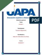 Didáctica general tarea 5.docx