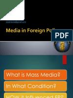 KLN - MEDIA IN FP