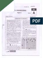 AE-CIVIL-QP.pdf