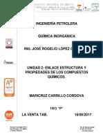PORTADA CARRILLO.docx