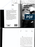 324708778-LIBRO-QUIQUE-HACHE-DETECTIVE-pdf.pdf