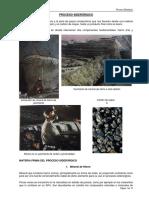 2469740-Proceso-Siderurgico.pdf
