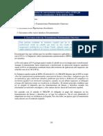 Casos-de-exámenes-sobre-ITPAJD-resueltos-por-el-Departamento..pdf