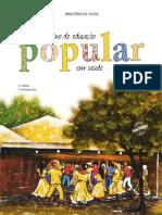 Caderno Educacao Popular Saude pg 55. 72.pdf