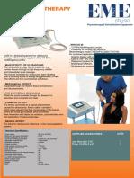 Brosu-katalog