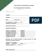PREINSCRIPCION RUTA BENDICION.docx