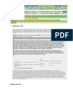 Fase 1 Clic Aquí Ejemplos Ftu1 Completo(1)