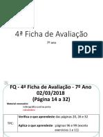 t4-ficha de avaliação mar (1)