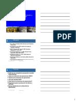 OPS Tema 01 Direccion de Operaciones y Productividad-ADE