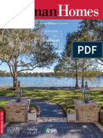 Fannie Hillman Homes Digital Copy - Lisa Shear Realtor