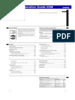 qw5398.pdf