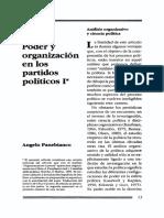 Dialnet-PoderYOrganizacionEnLosPartidosPoliticosI-5114656
