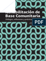 Libro RBC Final (2015).pdf