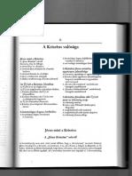 Tillich_Rendszeres teologia_311-331.pdf