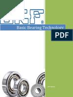 Basic Bearing Technologypdf