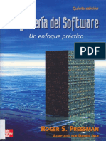 Ingeniería del software, 5ta Edición - Roger S. Pressman-FREELIBROS.ORG.pdf