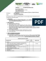 Informe Tecnico Nº 05635