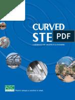 STEEL CURVED DESING.pdf