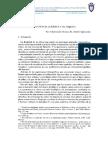 CIENCIA JURÍDICA..pdf