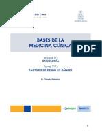11_1_factores.pdf