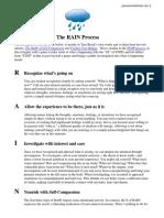 RAIN.pdf