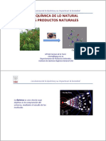 04 Quimica Natural de-la-Torre1