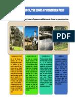 Uno de Los Tesoros de Cajamarca Radica en Los Restos Arqueológicos Conocidos Como Las Ventanillas de Otuzco