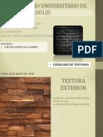 Catalogo de Texturas.pptx ARQUITECTO CENTENO