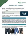 Wrinkle Finish on Denim by Resin Treatment.pdf