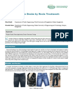 Wrinkle Finish on Denim by Resin Treatment.pdf