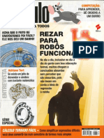 Revista Cálculo - Edição - 39