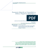 3 - pneumonia_adquirida_na_comunidade_na_infancia-radiologico_e_laboratorial.pdf