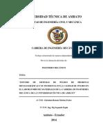 Planos_Maq_Pulidora_Tesis I. M. 227 - Merino Freire Christian Renato