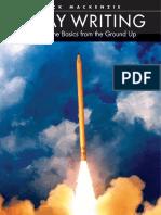 Jock Mackenzie-Essay Writing_ Teaching the Basics from the Ground Up-Pembroke Publishers (2007).pdf