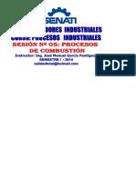 DocumentSlide.org-2014 - i - Pi Sesion 05 - 027 Combustion