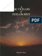 Antony Flew eds. A Dictionary of Philosophy.pdf