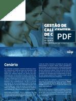 cms-files-43-1435076574Gestao-de-Call-Center-de-Cobranca.pdf