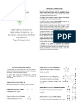 321906076 Taller Practico de Numerologia Pitagorica Edit