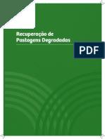 Cartilha_RPD.pdf