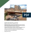 Puente y Enaco