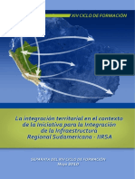 integracionterritorialiirsa-100623114329-phpapp02
