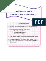01-infantil-juego-oca-letras-números.pdf