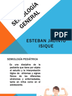 Semiologia general 2018.pdf