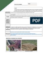 FICHA Procesos de Deterioro 25022018