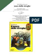 Alfred Hitchcock - Il Bosco Dele Streghe (Ita Libro).pdf