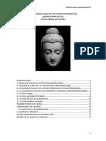 satipatthanna-sutta.pdf