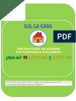 118695438-ESTRUCTURA-DE-FRASES-UD-LA-CASA-QUE-ES-ES-COMO-ES.pdf