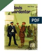 Jules Verne - Clovis Dardentor (Ita Libro).pdf