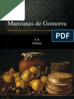 Manzanas de Gomorra 25