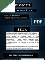 EXPO-FILOSOFÍA.pptx